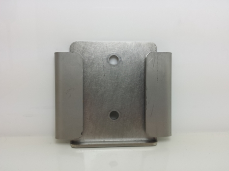Montageplatte/Klemme für FBS- MFA