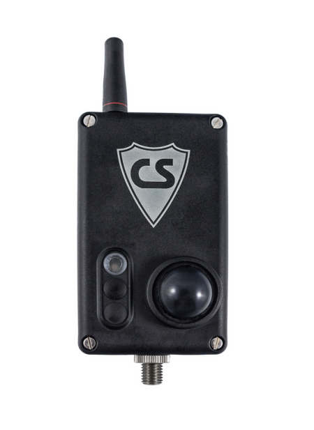 Campsecure XRS