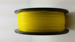 Плетёный сомовий шнур euro-som ARANEA 1000m / 0,70mm-74kg