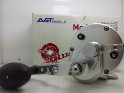 Мультипликаторная катушка Avet LX 6.0 RH