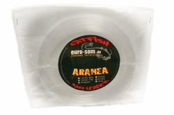 Монофильный сомовий поводок ARANEA euro-som 1,20mm