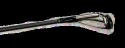 Zeck Zeck V-Stick+ 1,90m 250g