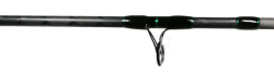 Zeck Pro Cat short&soft  2,80m -300g Wallerrute
