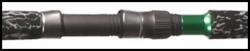 Zeck Zeck V-Stick- 1,72m - 200g