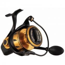 Penn Spinfisher VI  9500