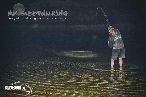 nightfishingwaller4FD975DD-7786-69AF-8424-5D5E21CC9181.jpg